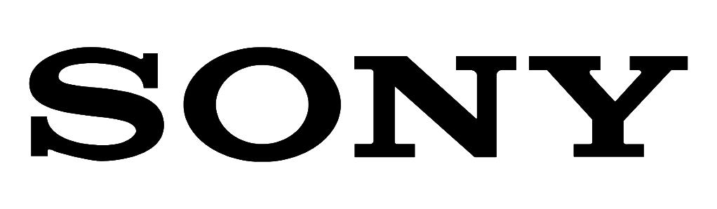 Logo10